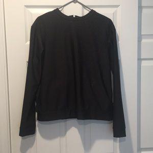 Lululemon pullover